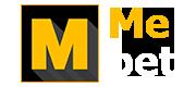 คาสิโนออนไลน์ Mebet